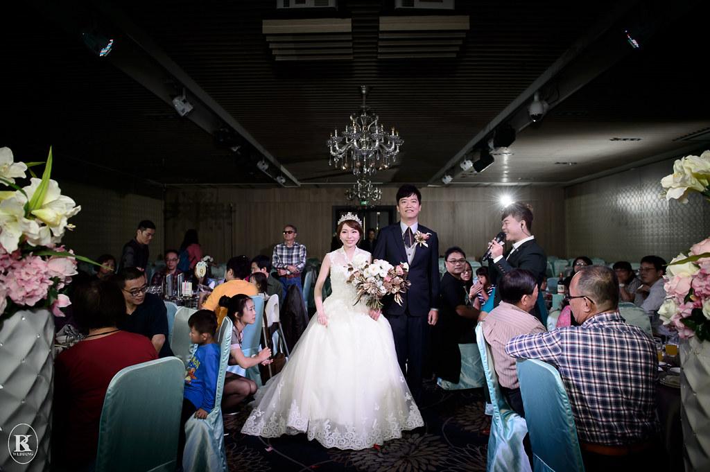 全國麗園婚攝_227