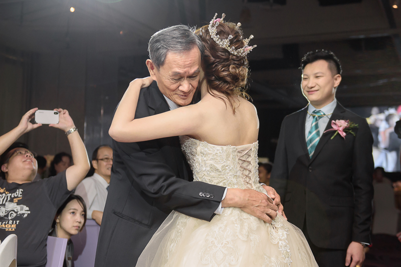 台中婚攝,林酒店婚宴,林酒店婚攝,林酒店星光廳,Angel張,婚攝推薦,婚攝,MSC_0038