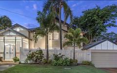 528 George Street, Albury NSW