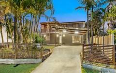 16 Odell Street, Sunnybank Hills QLD