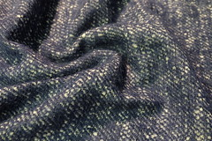 "Ткань костюмная 39-4/826 шир.155 см 40%шерсть,40%вискоза,20% полиэстер 3200 р/м • <a style=""font-size:0.8em;"" href=""http://www.flickr.com/photos/92440394@N04/31359800857/"" target=""_blank"">View on Flickr</a>"