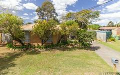48 Chisholm Road, Ashtonfield NSW
