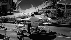 mesa 01772 (m.r. nelson) Tags: mesa arizona az america southwest usa mrnelson marknelson markinaz streetphotography urban artphotography thewest wildwest documentaryphotography people blackwhite bw monochrome blackandwhite ohnefarbstoffe schwarzweiss