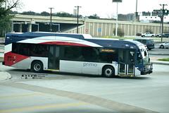 978 103 PRIMO-Madla (transit addict 327) Tags: viametropolitantransit bus nikon d5300 55300mmlens 2019 novabus lfs cng compressednaturalgas primo brt busrapidtransit crossroadsparkride brtstyle