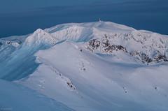 Balkan mountain (Ivaylo Madzharov) Tags: balkan mountain bulgaria landscape nature winter snow