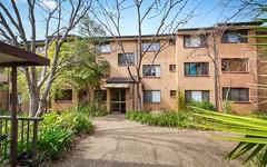 50/131-139 Oak Road, Kirrawee NSW