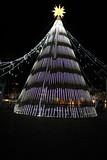IMG_7393 (hauntletmedia) Tags: lantern lanternfestival lanterns holidaylights christmaslights christmaslanterns holidaylanterns lightdisplays riolasvegas lasvegas lasvegasholiday lasvegaschristmas familyfriendly familyfun christmas holidays santa datenight