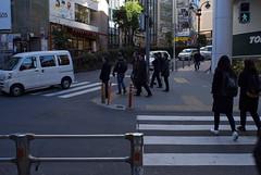 DSC_4750 (tohru_nishimura) Tags: nikond200 nikkor2035 nikon nikkor shibuya tokyo japan