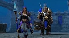 Warcraft-III-Reforged-071118-002