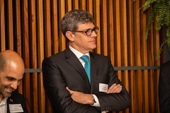 """Swiss Alumni 2018 • <a style=""""font-size:0.8em;"""" href=""""http://www.flickr.com/photos/110060383@N04/31899804607/"""" target=""""_blank"""">View on Flickr</a>"""