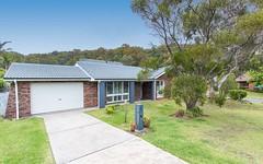 12 Merinda Close, Adamstown Heights NSW