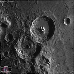 Theophilus Crater - September 15, 2018 (The Dark Side Observatory) Tags: tomwildoner night sky space outerspace skywatcher telescope esprit 120mm apo refractor celestron cgemdx asi190mc zwo astronomy astronomer science canon crater moon lunar weatherly pennsylvania observatory darksideobservatory tdsobservatory solarsystem earthskyscience theophilus