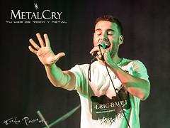 Noah Histeria @ Callosa&Roll, Callosa de Segura (Alicante)// 08-11-2018