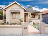 139 Willison Road, Carlton NSW