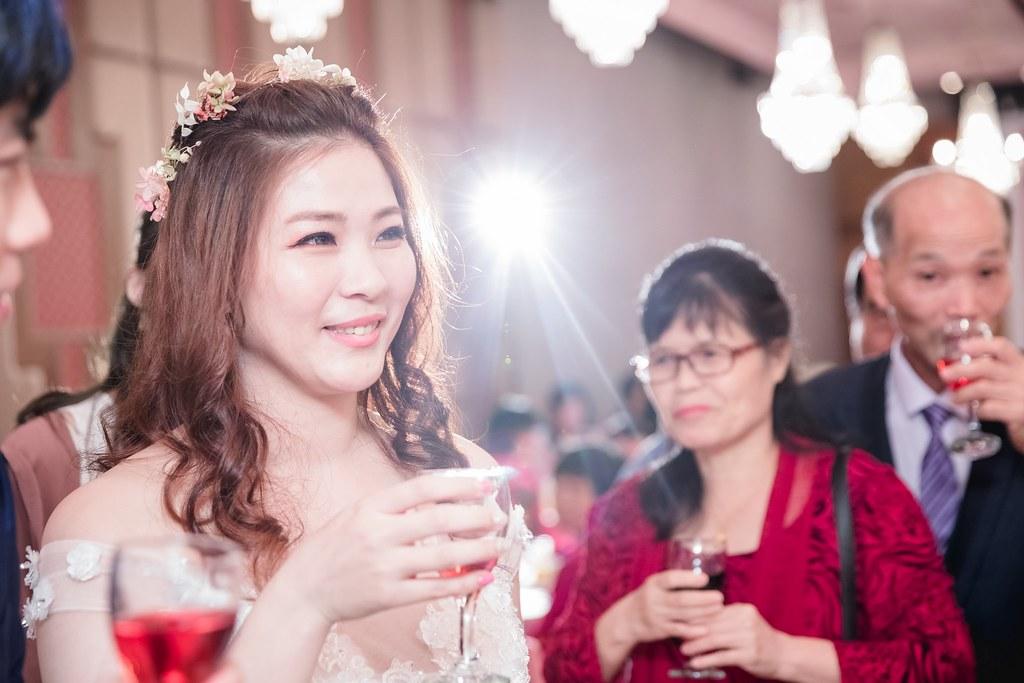 彥鈞&倩玉、訂結_0746