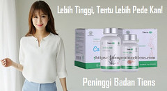 Alamat Lengkap Agen Obat Peninggi Badan Tiens Di Area Bangkalan (agenresmitiens) Tags: agen peninggi badan di bangkalan tiens alamat distributor penjual stokis obat tempat jual terapi toko susu