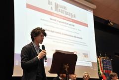 Da M a M_1548 (Comune di Milano) Tags: 20190124