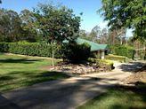 581 Sandy Creek Road, Josephville QLD