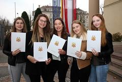 Erasmus_Ehrung 2018_9