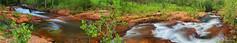 Buley Bow (Peedie68) Tags: australia northernterritory nt litchfieldnationalpark waterfall water river rocks rockpool buleyrockhole longexposure