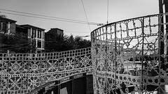 scottsdale 01493 (m.r. nelson) Tags: scottsdale arizona az america southwest usa mrnelson marknelson markinaz streetphotography urban artphotography newtopographic urbanlandscape thewest wildwest documentaryphotography blackwhite bw monochrome blackandwhite