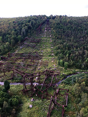 IMG_6391_eh (wyldanthem) Tags: allegheny national forest