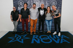 """Rio de janeiro - RJ   17/11/18 • <a style=""""font-size:0.8em;"""" href=""""http://www.flickr.com/photos/67159458@N06/32127871698/"""" target=""""_blank"""">View on Flickr</a>"""