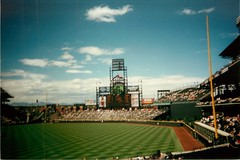 "Coors Field • <a style=""font-size:0.8em;"" href=""http://www.flickr.com/photos/109120354@N07/32156075818/"" target=""_blank"">View on Flickr</a>"
