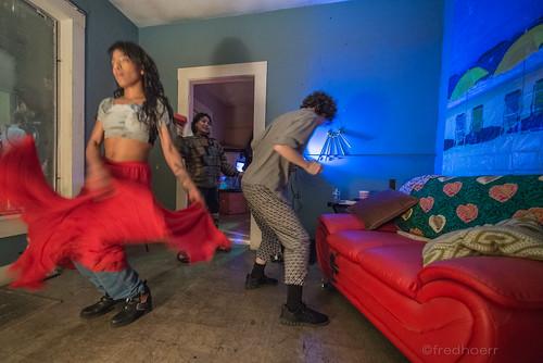 FHOERR-FHOERR-09_Dancers-36703