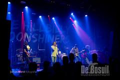 Watchin Joe181201- MaastrichtJBR_2789WEB