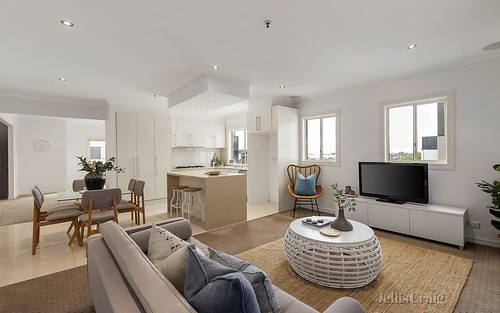 8/3 Young St, Moonee Ponds VIC 3039