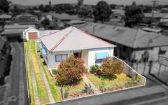 39 Allandale Road, Cessnock NSW