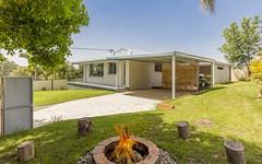 25 Coorabin Crescent, Toormina NSW