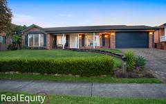 14 Malinya Crescent, Moorebank NSW