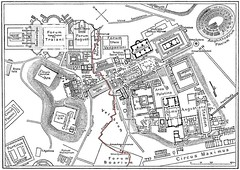 13 Map_of_downtown_Rome