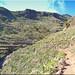 La Gomera 2018 - der Süden
