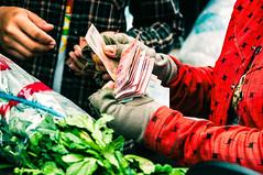 Phu Quoc, Vietnam (Kevin R Thornton) Tags: d90 daymarket market nikon travel street people money trade phuquoc vietnam duongdong cash thànhphốphúquốc tỉnhkiêngiang vn