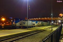 2018-12-03_22-01-16_00278 (Railfan-Eric) Tags: amtk amtrak trains railroads passengertrains