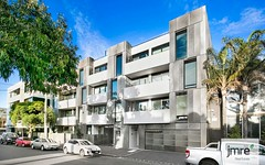 108/145 Roden Street, West Melbourne VIC
