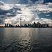 toronto_downtown_clouds_island-ferry_01_8780411812_o
