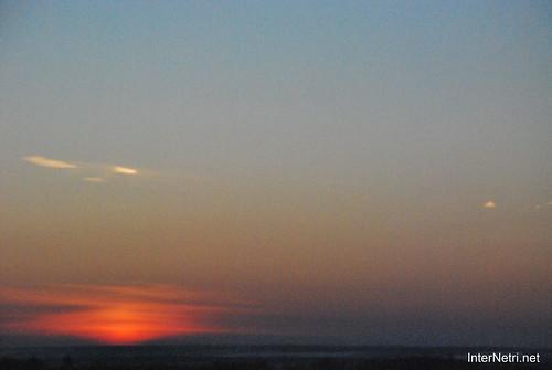 Небо січня 19 InterNetri Ukraine