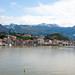 Asturias_046_28 de abril de 2013