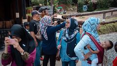 * (Sakulchai Sikitikul) Tags: street snap streetphotography songkhla sony a7s 169 35mm voigtlander thailand hatyai islamic muslim