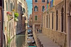 2018-06-26 at 09-56-30 (andreyshagin) Tags: venice venezia veneto architecture andrey andrew trip travel town tradition d750 daylight nikon night low lowlight italy