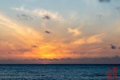 The Magic of a Sunrise (DragonSpeed) Tags: 28thkitsilanoscoutgroup 28thvancouverscoutgroup beachlife indianocean jambiani scouts scoutscanada sunrise tanzania tanzaniaexpedition2018 venturerscouts venturers zanzestbeachbungalows zanzibar morning zanzibarsouthcentral tz