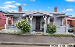 21 Smith Street, North Hobart TAS