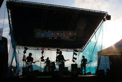 Schippop 2007 (54)