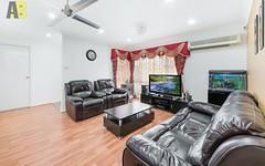 1A Alden Grove, Oakhurst NSW