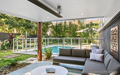 395 Lawrence Hargrave Drive, Thirroul NSW