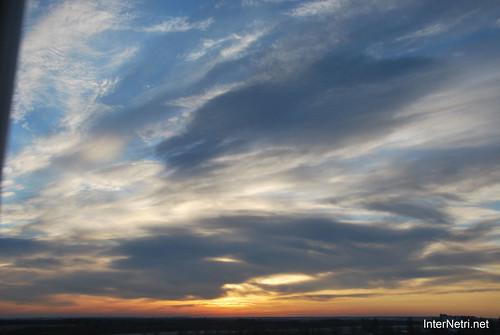 Небо листопада 08 InterNetri.Net Ukraine